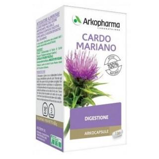 ARKOCPS CARDO MARIANO 45CPS