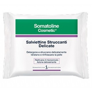 SOMAT C VISO SALV STRUC OS