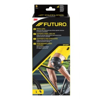 FUTURO SPORT SUPP GINOCCHIO M