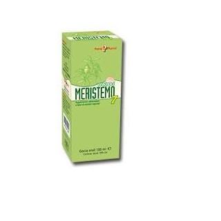 MERISTEMO 7 EMO 100ML