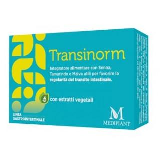 TRANSINORM 40CPR