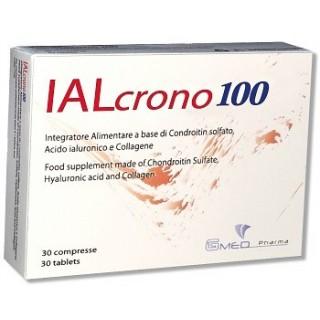 IALCRONO 100 30CPR