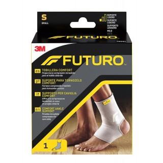 FUTURO COMFORT SUPP CAVIGLIA S