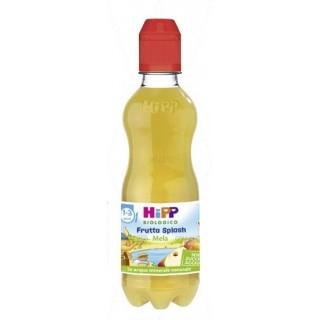 HIPP BIO FRU SPLASH MELA 300ML