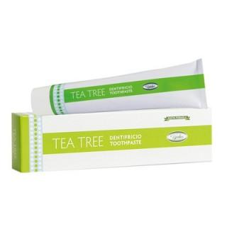 TEA TREE DENTIFRICIO 75ML