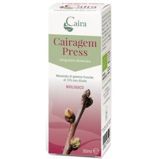 CAIRAGEM PRESS BIO SPRAY 30ML