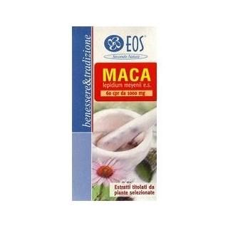EOS MACA 60CPR