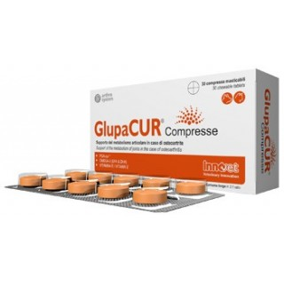 GLUPACUR 200CPR