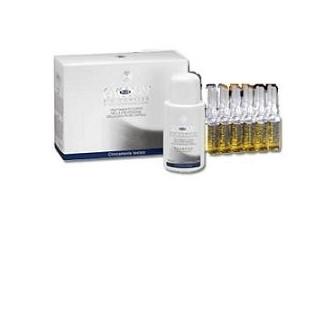 GLYCOSAN PLUS BIOCOMP SH+12F