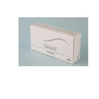 DMAE SERUM PLUS 20F ACQX2ML