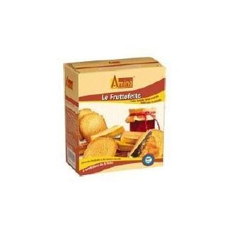 AMINO FRUTTOFETTE APROT 290G
