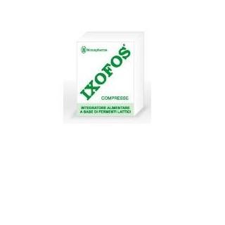 IXOFOS 16CPR