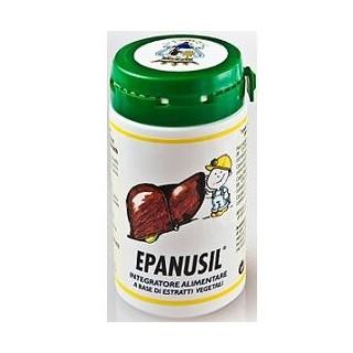EPANUSIL 60CPS