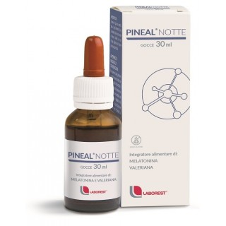 PINEAL NOTTE GOCCE 30ML