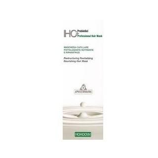 HC HAIR MASCK PROFESSIONAL 250