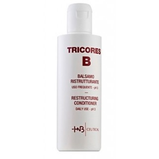 TRICORES BALSAMO 200ML NF