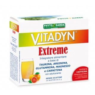 VITADYN EXTREME 10BUST