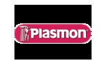PLASMON (HEINZ ITALIA SpA)