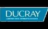 DUCRAY (Pierre Fabre It. SpA)